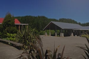 Silverstream Retreat Weddings Functions Conferences